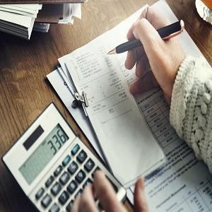 prior year tax return